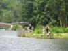 lake_geneva_fishing_derby_001