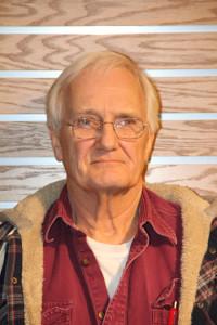 Bob Wollschlaeger
