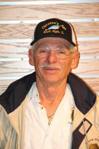 Jim Bloede