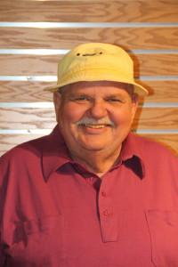 Bob Kantor