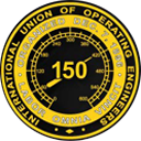 Operating Engineers Local 150