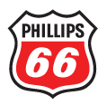 Phillips 66 of Williams Bay