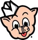 Steinbrinks Piggly Wiggly in Lake Geneva
