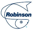 Robinson Bait & Tackle