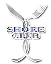 Shore Club of Williams Bay