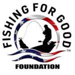 Fishing For Good